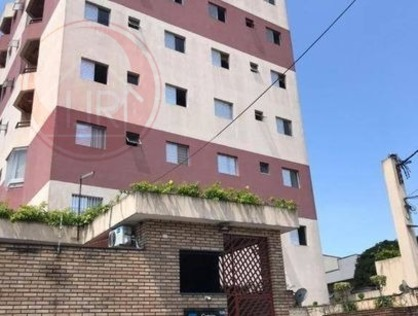 Ver mais detalhes de Apartamento com 2 Dormitórios  em Gopoúva - Guarulhos/SP