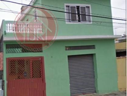 Ver mais detalhes de Casa com 3 Dormitórios  em Parque Edu Chaves - São Paulo/SP