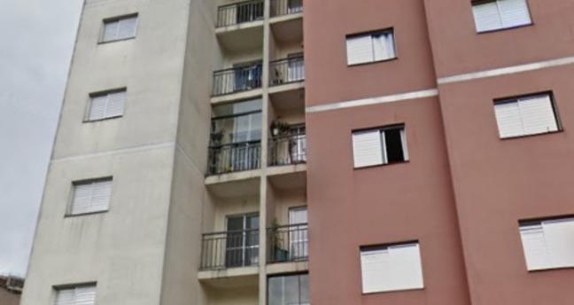 Ver mais detalhes de Apartamento com 1 Dormitórios  em Jardim Dourado - Guarulhos/SP