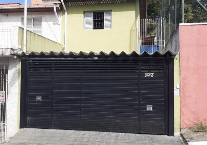 Vila Irmãos Arnoni