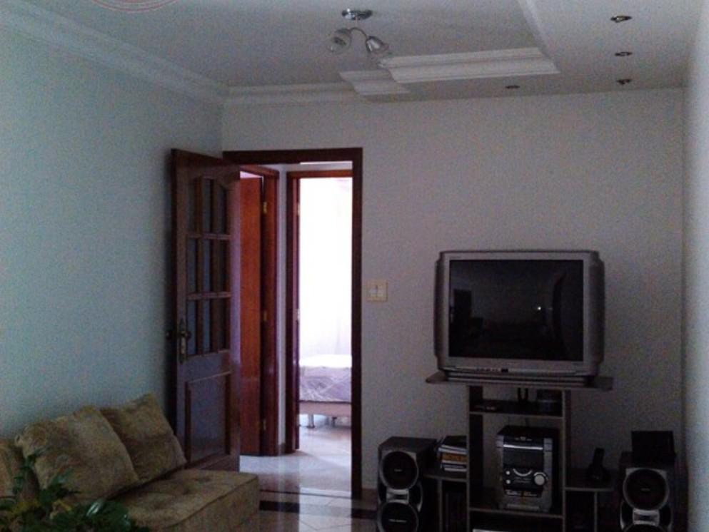 Sala 3 Ambi