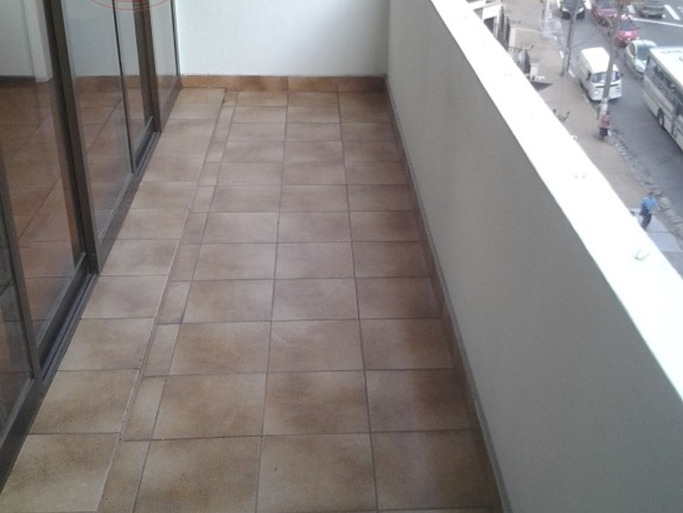 Sacada Sala2