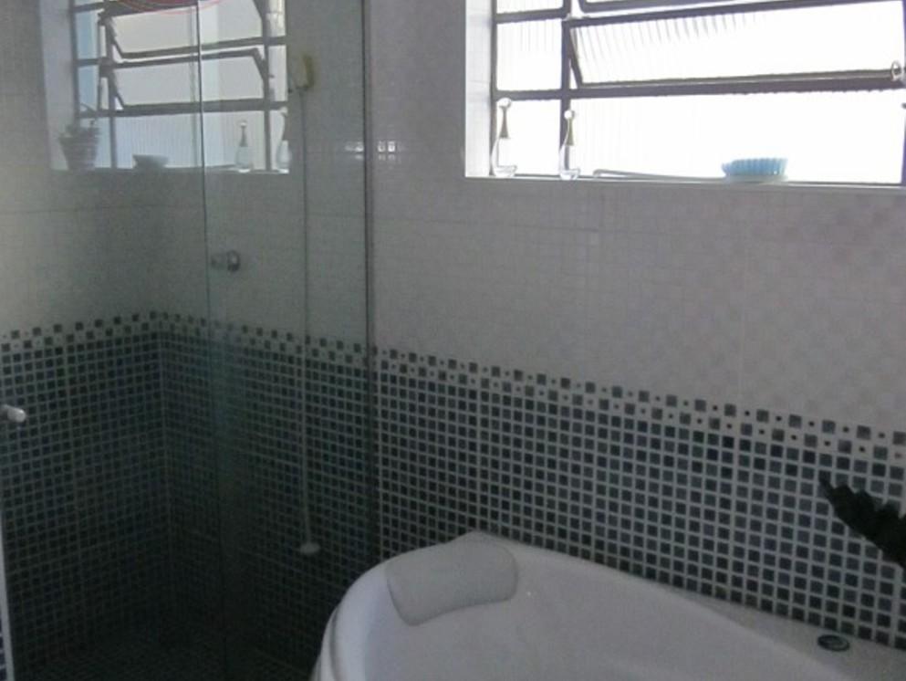 WC Suíte M