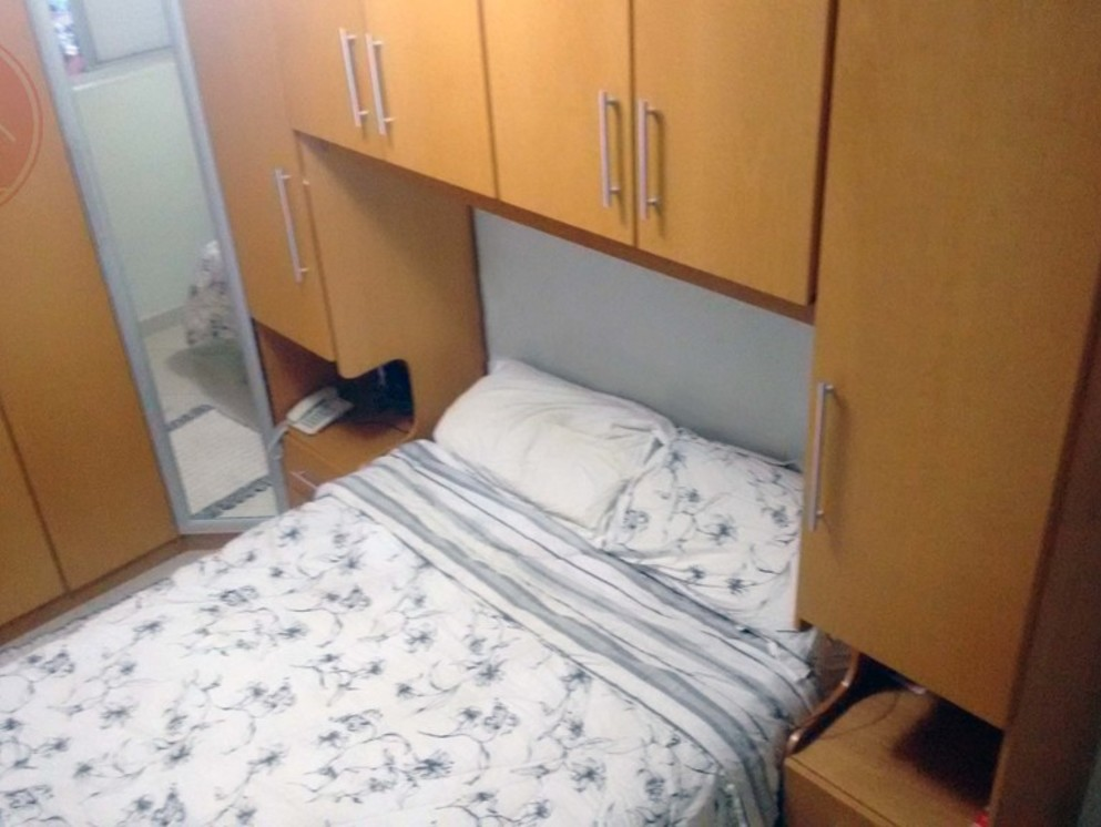 Dorm.1