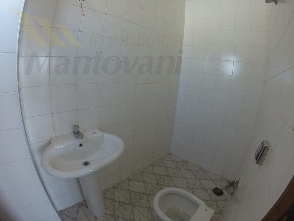 Banheiro 4