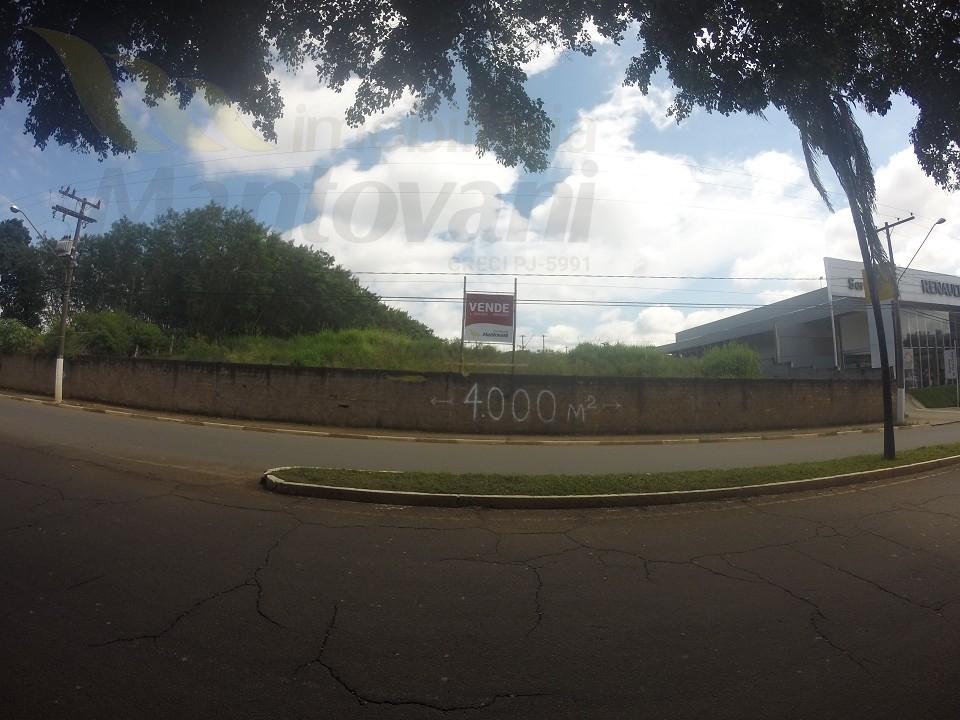 Jardim Saba