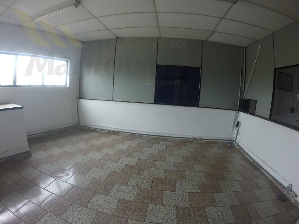 Sala 1 Mezanino