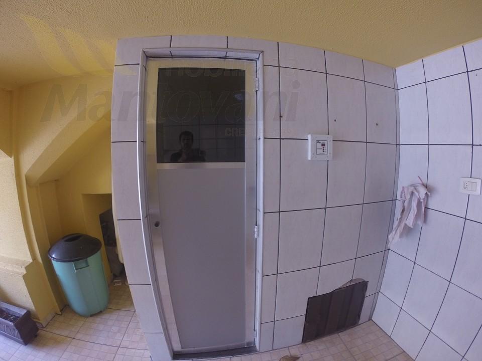 Sauna Umida