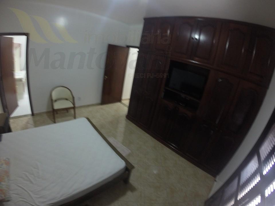 Suite 2 visão ampla