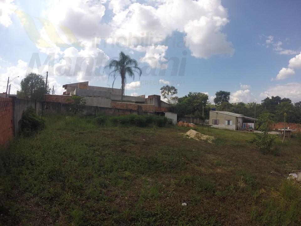 Residencial São Conrado