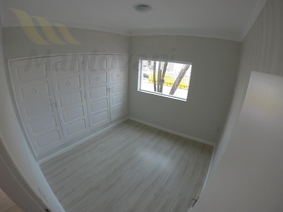 Sala Frente