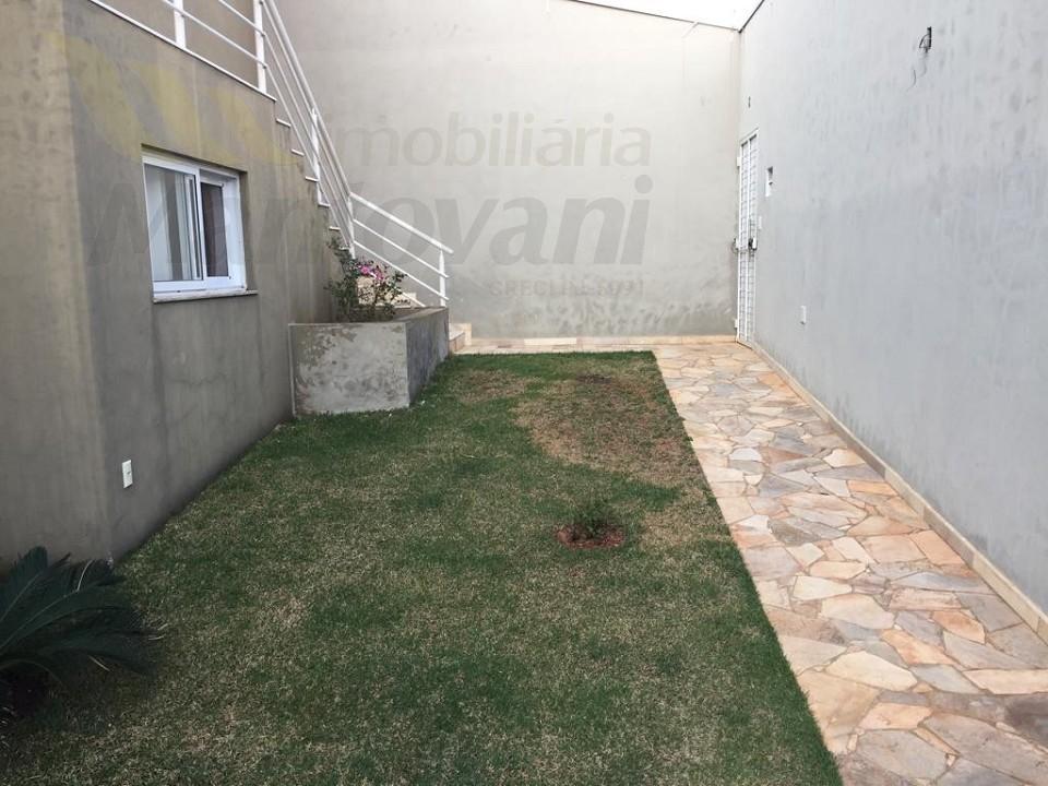 Area Gramada