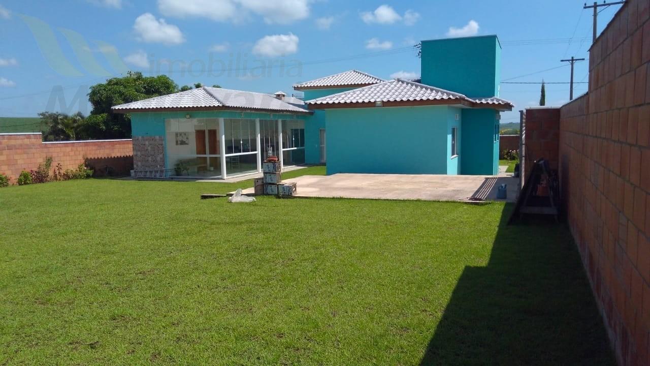 Area Quintal