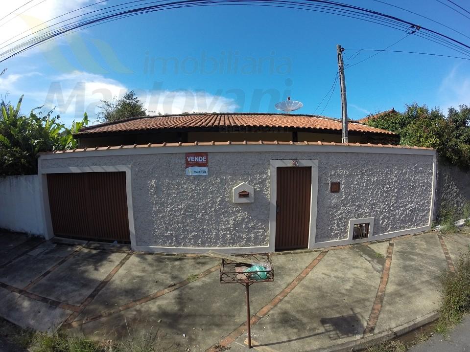 Jardim Andrea Ville