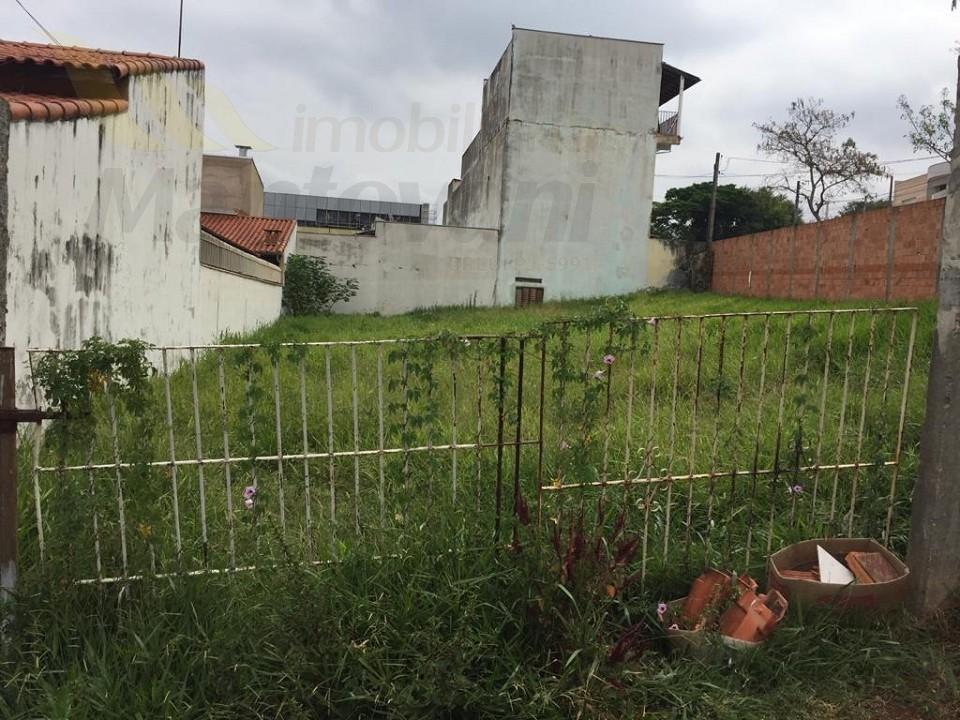 Village Engenheiro Campos