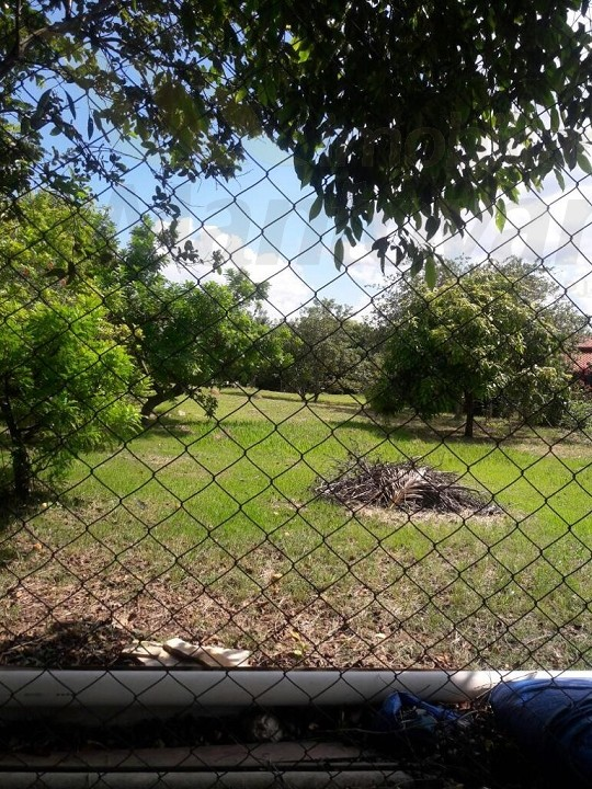 Residencial Ecopark
