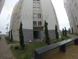 Jardim San Raphael