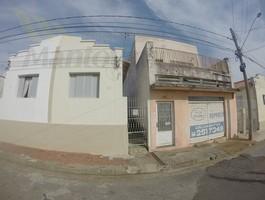 Vila São Manoel