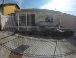 Vila Doutor Laurindo
