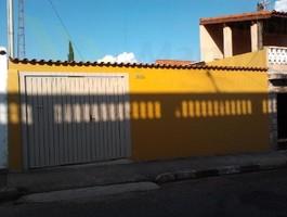 Vila Menezes