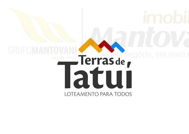 Residencial Terras de Tatuí