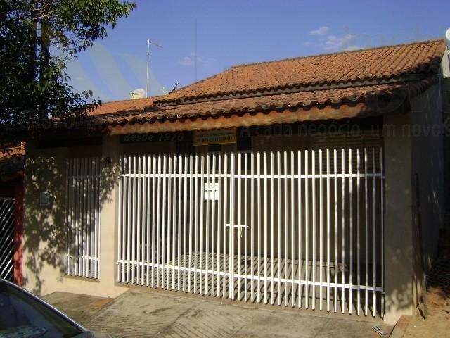 Jardim Manoel de Abreu