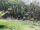 Area Reserva