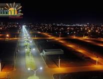 Cidade Jardim 1