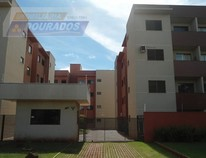Vila Almeida