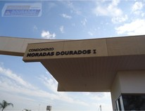 CONDOMINIO MORADAS I