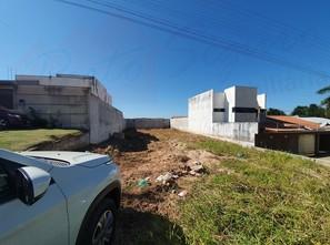 Ver mais detalhes de Terreno com 0 Dormitórios  em Urupá - Ji-Paraná/Rondônia