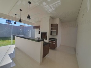 Ver mais detalhes de Casa com 2 Dormitórios  em Casa Preta - Ji-Paraná/RO