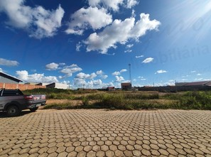 Ver mais detalhes de Terreno com 0 Dormitórios  em Green Park - Ji-Paraná/RO