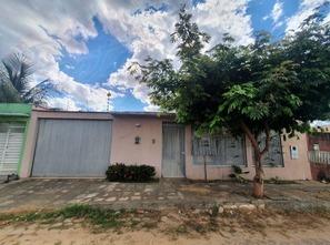 Ver mais detalhes de Casa com 3 Dormitórios  em Colina Park I - Ji-Paraná/RO