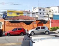 Vila Campesina