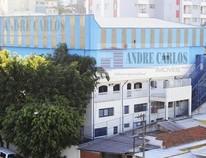 Vila Regente Feijó