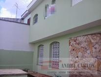 Vila Jaguaribe