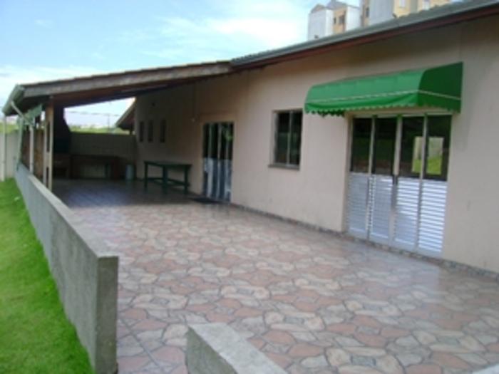Jardim Veloso