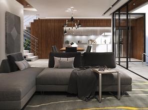 Ver mais detalhes de Casa com 0 Dormitórios  em Gloria - Joinville/SC