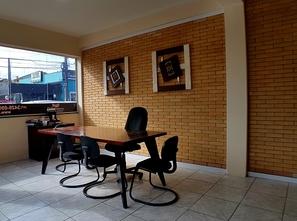 Ver mais detalhes de Comercial com 0 Dormitórios  em Itaum - Joinville/SC