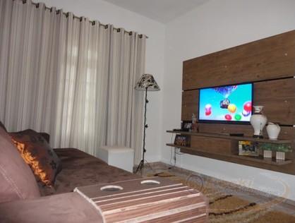 Ver mais detalhes de Casa com 2 Dormitórios  em Aventureiro - Joinville/SC