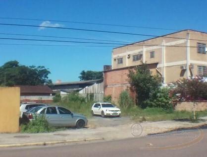 Ver mais detalhes de Terreno com 0 Dormitórios  em Saguaçu - Joinville/SC