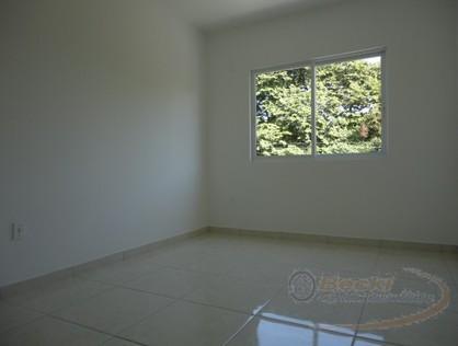 Ver mais detalhes de Apartamento com 2 Dormitórios  em Bom Retiro - Joinville/SC