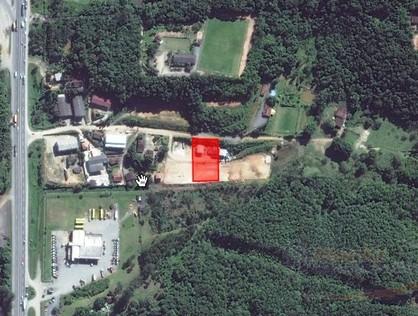 Ver mais detalhes de Terreno com 0 Dormitórios  em Santa Catarina - Joinville/SC