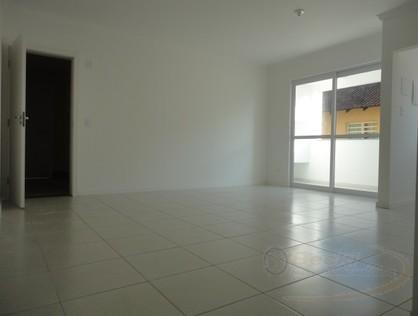 Ver mais detalhes de Apartamento com 1 Dormitórios  em Saguaçu - Joinville/SC