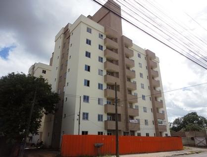 Ver mais detalhes de Apartamento com 2 Dormitórios  em Boehmerwald - Joinville/SC