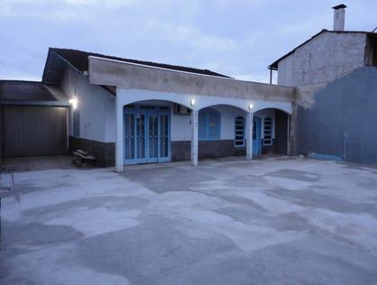Ver mais detalhes de Comercial com 0 Dormitórios  em Petrópolis - Joinville/SC