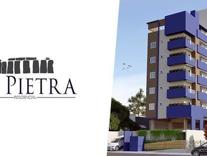 Ver mais detalhes de Apartamento com 2 Dormitórios  em Iririú - Joinville/SC