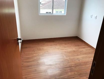 Ver mais detalhes de Apartamento com 2 Dormitórios  em Jardim Iririú - Joinville/SC