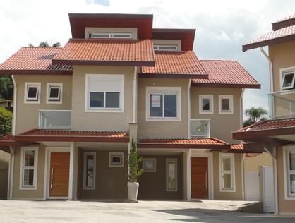Ver mais detalhes de Casa com 0 Dormitórios  em América - Joinville/SC